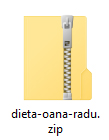 slabeste-cu-oana-8
